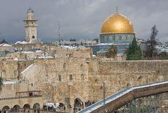 Ciudad de israel