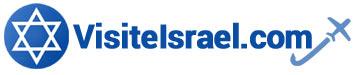 Viajar a Israel | CIRCUITO TIERRA SANTA Y JORDANIA - Viajar a Israel