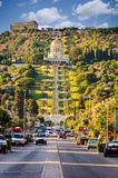 tour a Haifa