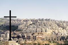 Peregrinacion a israel