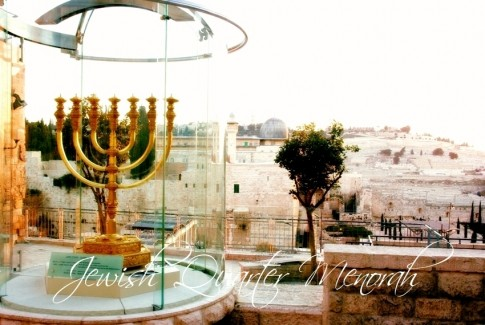 Circuito Hotel+3tours en Israel
