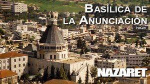 tour a Nazaret