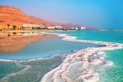 Mar Muerto,viajes a israel