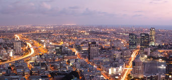 cityscape-14455256