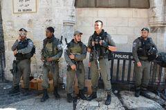 retrato-de-israel-defense-forces-80290535
