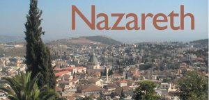 Tour a Nazareth
