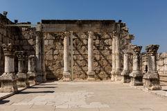 tours en Israel